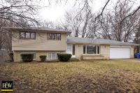 Home for sale: 362 63rd St., Willowbrook, IL 60527