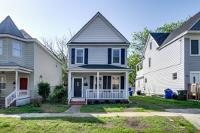 Home for sale: 324 49th Street, Newport News, VA 23607