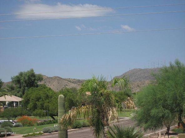 4019 E. Desert Flower Ln., Phoenix, AZ 85044 Photo 16
