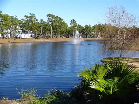 Lot 847 Moss Bridge Ln., Myrtle Beach, SC 29579 Photo 4