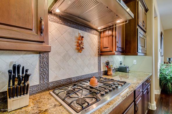 1529 W. Oberlin Way, Phoenix, AZ 85085 Photo 25