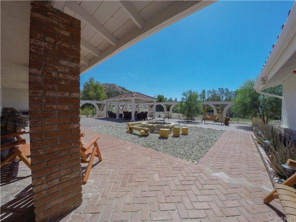 30675 Lindsay Canyon Rd., Canyon Country, CA 91390 Photo 43