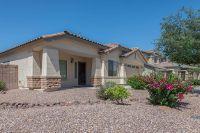 Home for sale: 44620 W. Vineyard St., Maricopa, AZ 85139