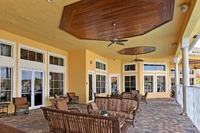 Home for sale: 6431 Lennox Ln., Vero Beach, FL 32966