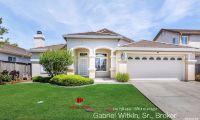 Home for sale: 8841 Monterey Oaks Dr., Elk Grove, CA 95758