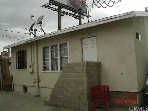 3536 N. Figueroa St., Los Angeles, CA 90065 Photo 2
