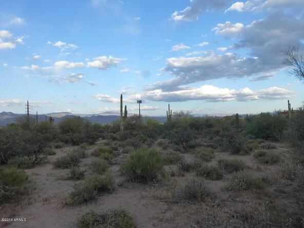 16315 E. White Feather Ln., Scottsdale, AZ 85262 Photo 3