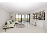 Home for sale: 1000 Quayside Terrace # Tw7, Miami, FL 33138