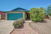Home for sale: 16444 N. Ponderosa Dr., Glendale, AZ 85306