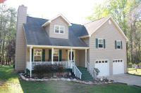 Home for sale: 143 Meadow Lakes Dr., Lexington, GA 30648
