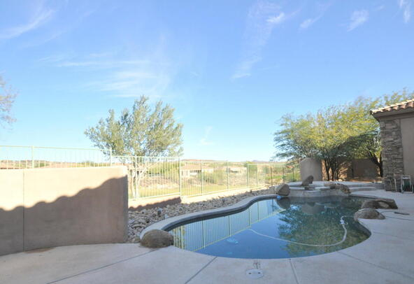 9045 N. Crimson Canyon, Fountain Hills, AZ 85268 Photo 60