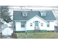 Home for sale: 5555 N. Route 13, Dover, DE 19936