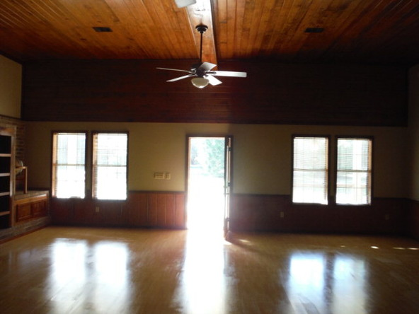 9175 County Rd. 99, Lillian, AL 36549 Photo 66