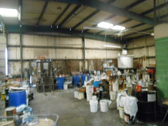 104 Best Industrial Dr., Jonesboro, AR 72401 Photo 8