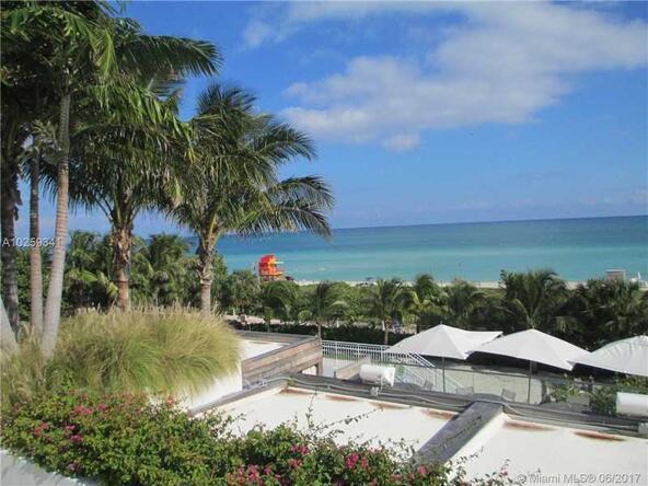 2301 Collins Ave. # 643, Miami Beach, FL 33139 Photo 14