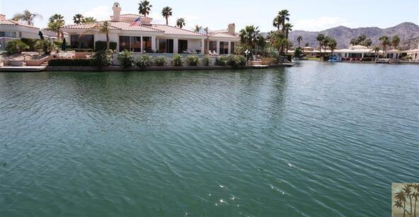 47525 Via Montessa, La Quinta, CA 92253 Photo 22