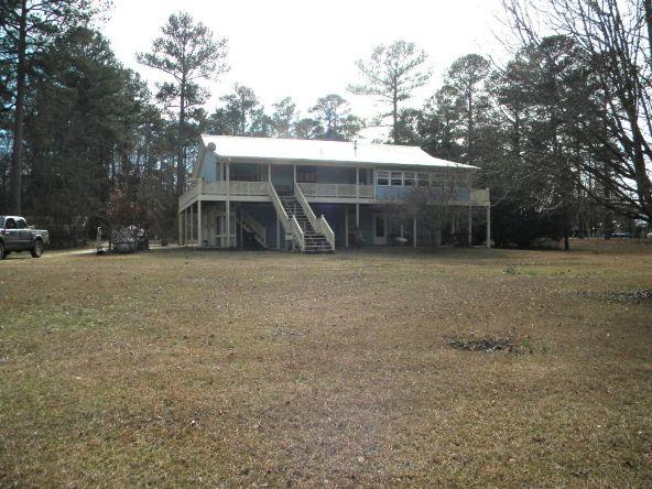 530 Pinecrest Ln., Pickensville, AL 35447 Photo 49