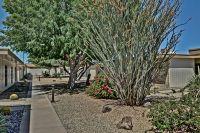 Home for sale: 10134 W. Campana Dr., Sun City, AZ 85351