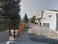 Home for sale: Cedar, Aurora, CO 80012