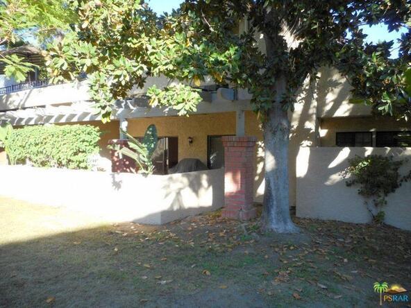2345 S. Cherokee Way, Palm Springs, CA 92264 Photo 27