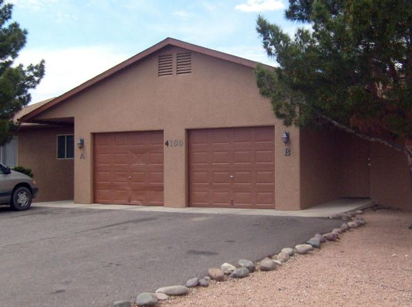 4100 Mission Ln., Cottonwood, AZ 86326 Photo 1