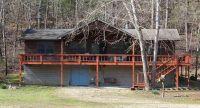 Home for sale: 657 Cedar Glade Rd., Calico Rock, AR 72519