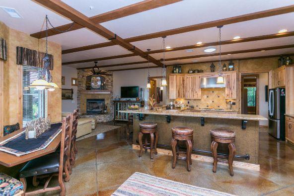 368 Zachary Dr., Prescott, AZ 86301 Photo 14