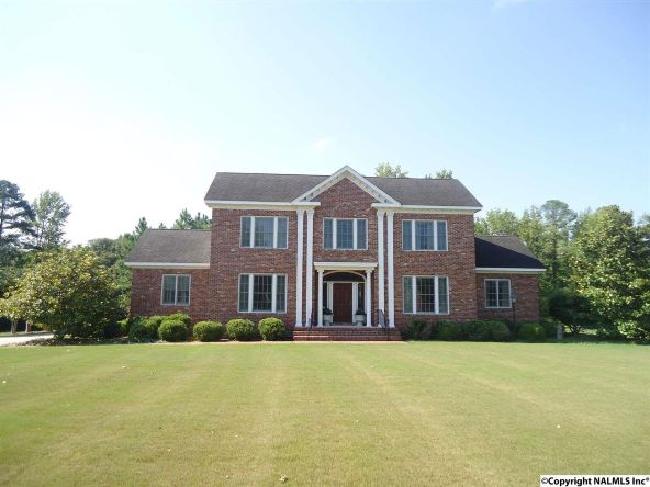 1027 East Main St., Albertville, AL 35951 Photo 1