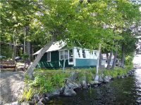 Home for sale: 567 Boyd Lake Rd., Milo, ME 04463