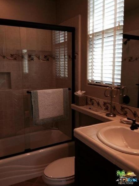 42032 Via Garibaldi, Palm Desert, CA 92260 Photo 11
