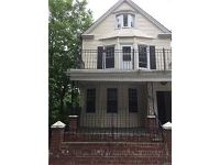Home for sale: 39 Cornell Avenue, Yonkers, NY 10705