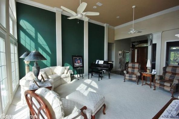 7 Agua Vista Ln., Hot Springs Village, AR 71909 Photo 8