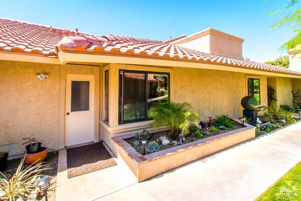 77900 Woodhaven Dr. North, Palm Desert, CA 92211 Photo 28