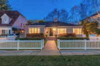 Home for sale: 1038 Camino Pablo, San Jose, CA 95125