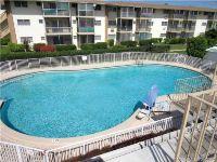 Home for sale: 1395 N.E. 167th St. # 102, Miami, FL 33162