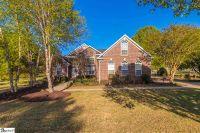 Home for sale: 236 Sandy Run Dr., Greer, SC 29651