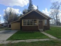 Home for sale: 2860 E. 642 N., Roberts, ID 83444