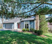 Home for sale: 710 Holston Hills Ln., Marion, VA 24354