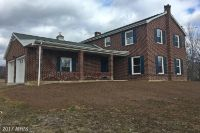 Home for sale: 99 Short Ln., Newville, PA 17241