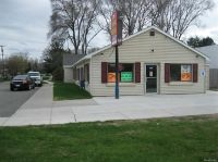Home for sale: 3282 Auburn Rd., Utica, MI 48317