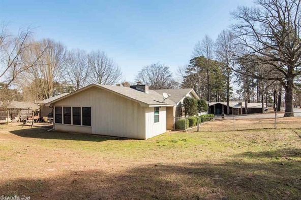 3904 Ginger Dr., Benton, AR 72019 Photo 31