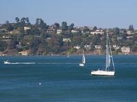 Home for sale: 475 Bridgeway Blvd., Sausalito, CA 94965