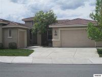 Home for sale: 6151 Solstice, Sparks, NV 89436
