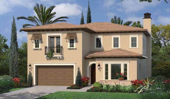 53 Fenway, Irvine, CA 92620 Photo 1