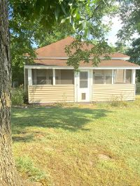 Home for sale: 129 West End, Ashburn, GA 31714