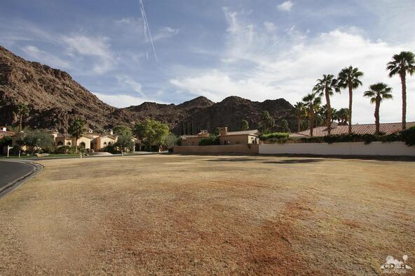 48750 Via Sierra (Lot 2), La Quinta, CA 92253 Photo 22