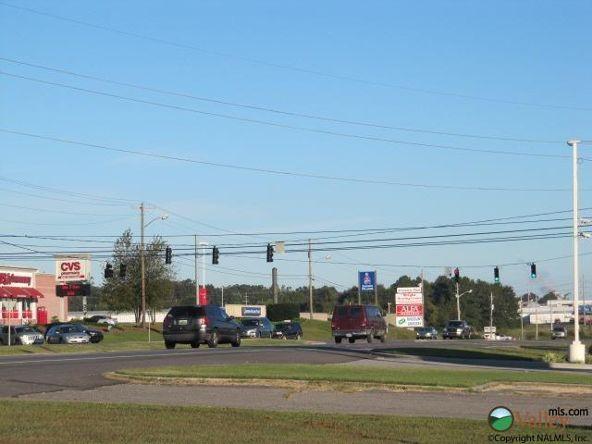 Us Hwy. 431, Albertville, AL 35950 Photo 5