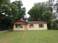 Home for sale: 20 Alice St., Pensacola, FL 32505