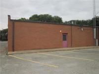 Home for sale: 279 N. Willis, Abilene, TX 79603