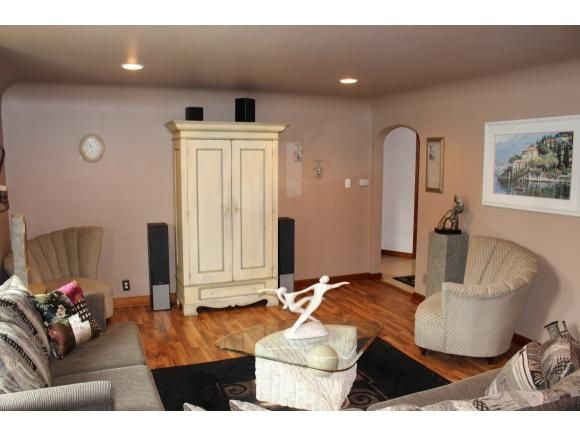 819 Wilson Ave., Green Bay, WI 54303 Photo 10